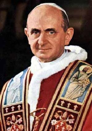 neveux du pape roncalli